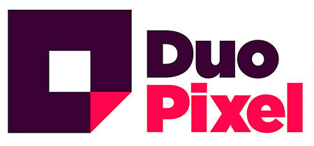 Duopixel Guatemala